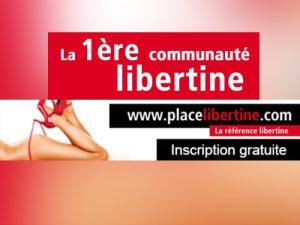 site de rencontre gratuit non payant palce libertine