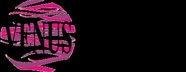 Le sexhsop en ligne de Venus E-Boutique à Caen
